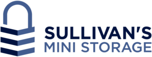Sullivans_Mini_Logo_Transparent_Crop
