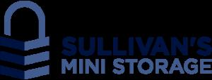 Sullivans_Mini_Logo_Transparent_Crop